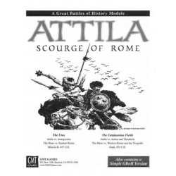 Attila (Cataphract)