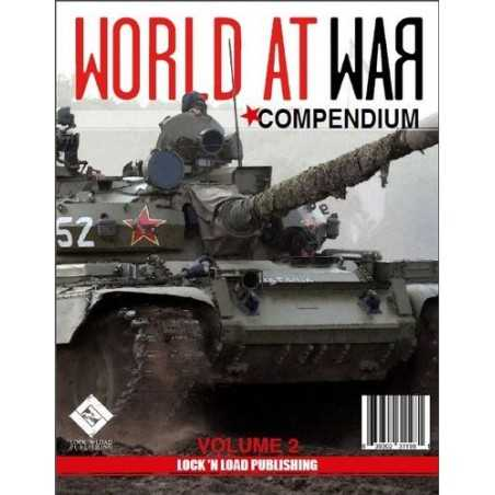 World at War Compendium 2