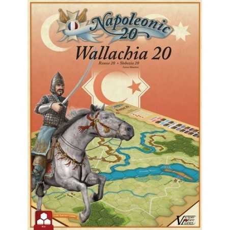 Wallachia 20