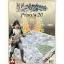 Prussia 20