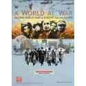 World at War (WWII)