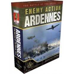 Enemy Action Ardennes