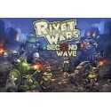 Rivet Wars Second Wave