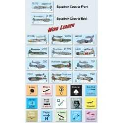 Wing Leader