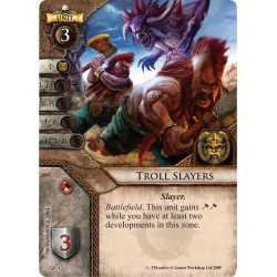 Warhammer: Invasion LCG (English)