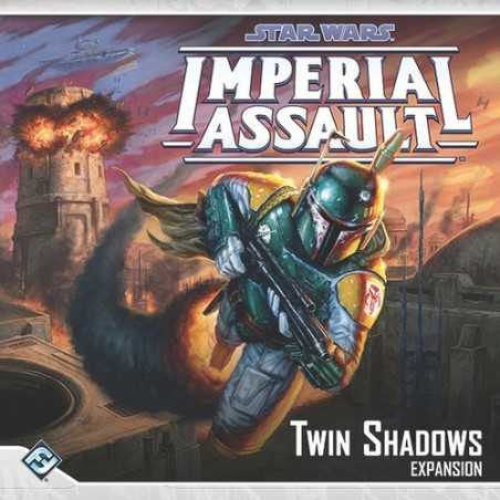 Twin Shadows Imperial Assault