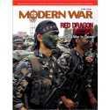 Modern War 19 Red Dragon Falling