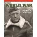 World at War 43 Patton's Third Army