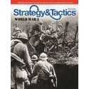 Strategy & Tactics 294 World War One