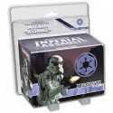 Star Wars: Imperial Assault Stormtroopers