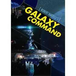 Galaxy Command