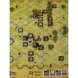 Prussia 20