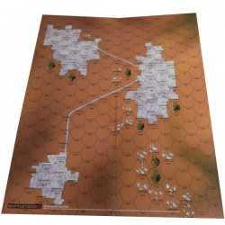 Battletech Maps 3