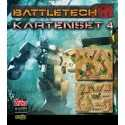 Battletech Maps 4