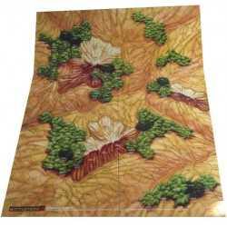 Battletech Maps 4