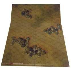 Battletech Maps 5