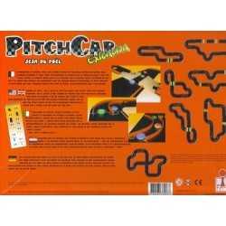 Pitchcar Expansion 1
