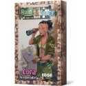 Raid & Trade: Cora La Especialista