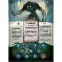 Arkham Horror (English)