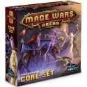 Mage Wars Core Set