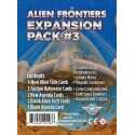 Alien Frontiers: Expansion Pack 1
