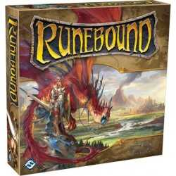 Runebound (English)
