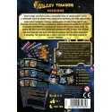 Galaxy Trucker: Missions