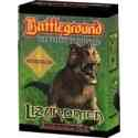 Battleground: Fantasy Warfare - Lizardmen Reinforcements