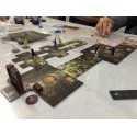 Dungeon Saga: The Dwarf King's Quest
