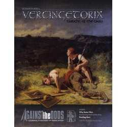 ATO 44 Vercingetorix: Twilight of the Gauls
