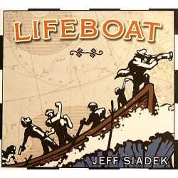 Lifeboat 3rd edition