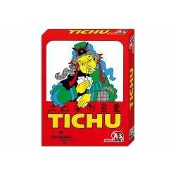 Tichu (German)
