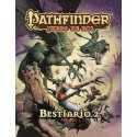 Pathfinder Caja de Iniciación