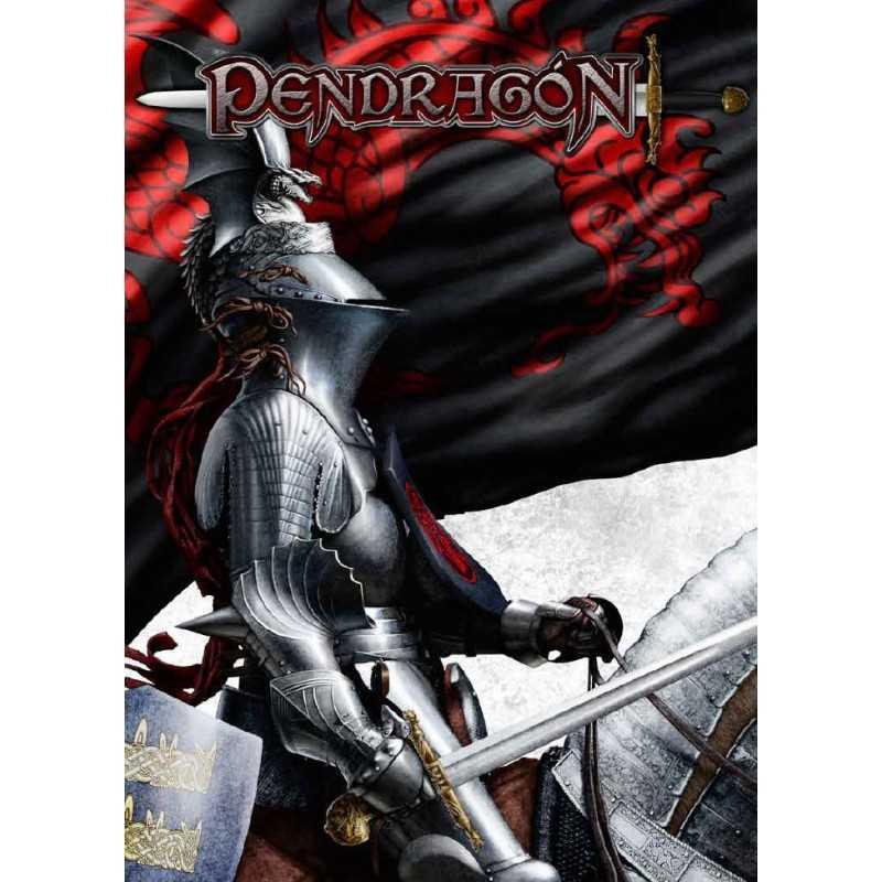 Pendragón