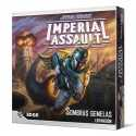 Sombras gemelas Imperial Assault