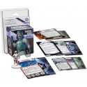Star Wars: Imperial Assault General Sorin Villain Pack
