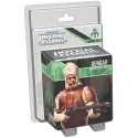 Star Wars: Imperial Assault Dengar Villain Villain Pack
