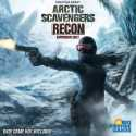 Recon: Arctic Scavengers expansion