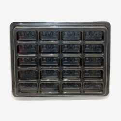 Deep Dish Counter Trays