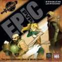 Epic PVP: Fantasy