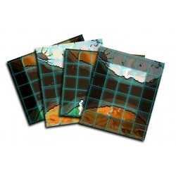 Pocket Invaders
