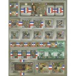 Heroes of Normandie: Civilians Under Fire