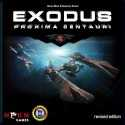 Exodus: Proxima Centauri Revised Edition