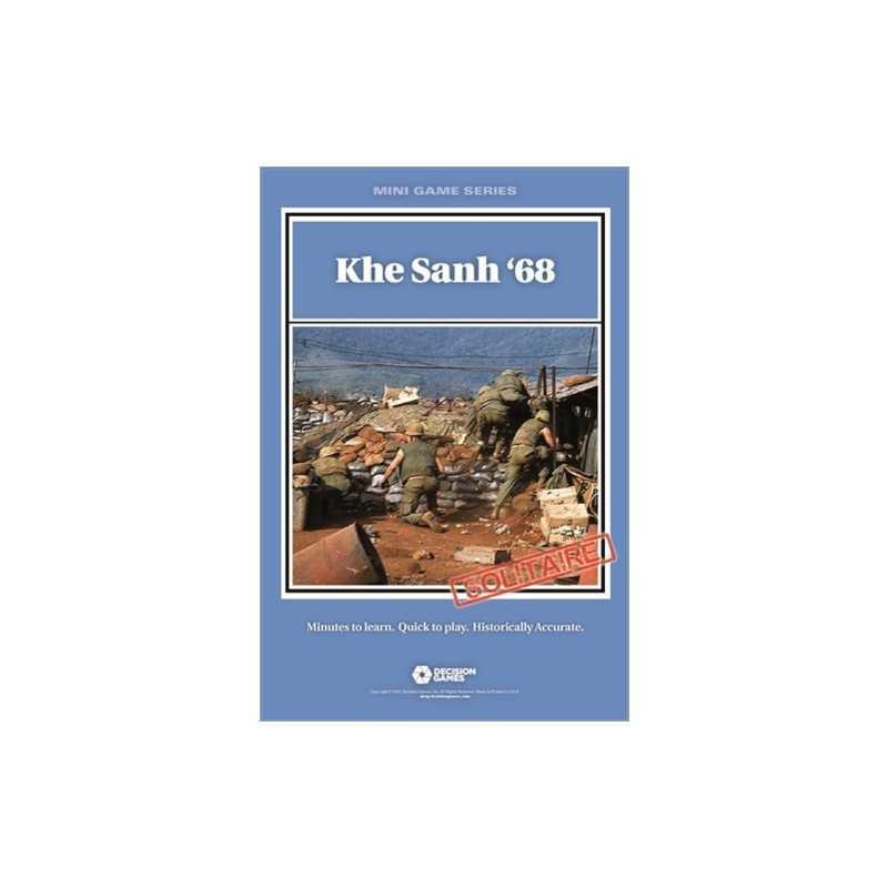 Khe Sanh '68
