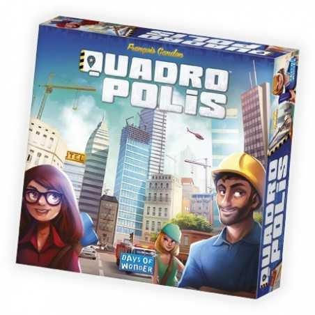 Quadropolis (English)
