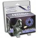 Soldados de asalto Stormtroppers Star Wars Imperial Assault