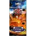 Star Realms Cosmic Gambit (English)