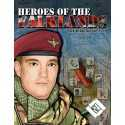 Lock 'n Load Tactical: Heroes of the Falklands