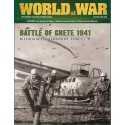 World at War 47 Crete 1941