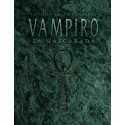 Vampiro 20.º Aniversario Edición Bolsillo